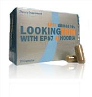 Nebenwirkungen von Ephedrine P57