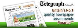 Proactol Telegraph