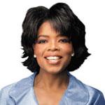 Hoodia und Oprah