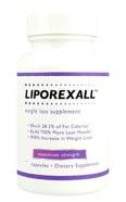 Liporexall