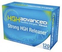 Kaufen HGH tabletten