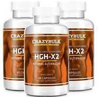 HGH-X2-UK