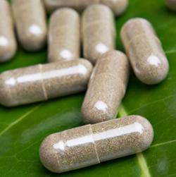 Good weight loss pills australia image 10