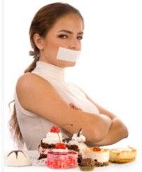Appetite-Suppression