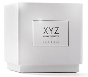XYZ Collagen Germany