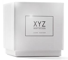 xyz-cream