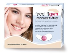 Facelift Gym Bewertung
