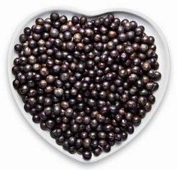 Acai Berry1