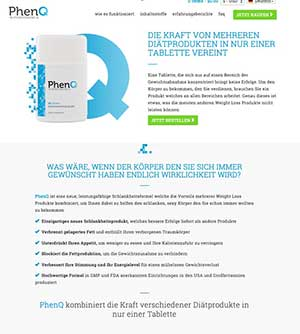 PhenQ-website-German