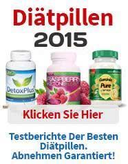 germanbestdietpille2015