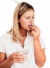 diet-pills-guide