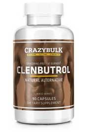Clenbutrol__Clenbuterol_