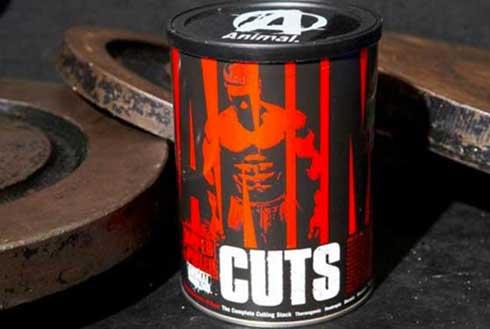 Was ist Animal Cuts und wie wirkt es?
