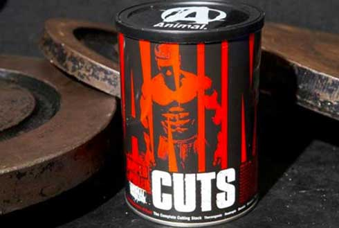 Animal-cuts1