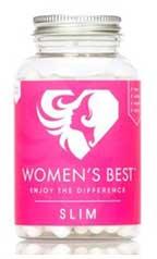 Womens-Best-Slim