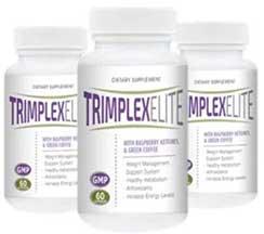 Die Hersteller von Trimplex Elite meinen
