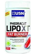 Phedra Cut Lipo XT Germany
