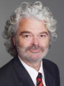 Dr Joerg Gruenwald