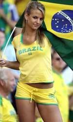 Der letzte Diat Wahn der aus Südamerika kommt ist die Brasilianische Diätpille – und um genau zu sein Cha De Bugre.