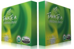 Tava Tea Beurteilung