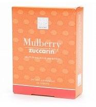 Mulberry Zuccarin Kaufen