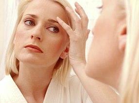 HGH Tabletten Körpereigenes Wachstumshormon