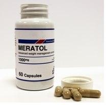 Kaufen Meratol