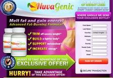 Ob NuvaGenic Funktioniert, Nebenwirkungen Und Wo Es Erhältlich Ist