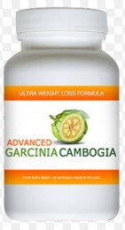 advanced garcinia cambogia