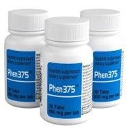 Phen375 bewertung