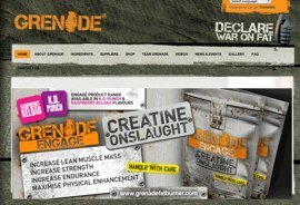 Händler für Grenade Thermo Detonator, wo kann man es kaufen?