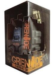 thermo detonator grenade Kaufen