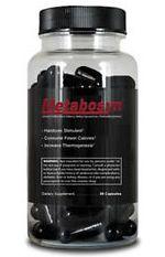 Metabosyn