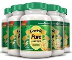 Wo kann man Garcinia Pure in Deutschland, Österreich und der Schweiz bestellen?