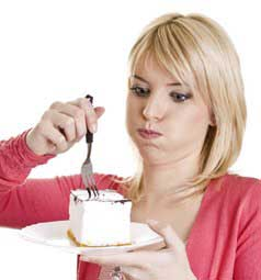 Wie Appetitzügler funktionieren