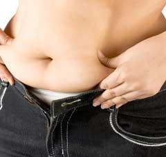 Fähigkeiten Fett abzubrennen beschleunigt