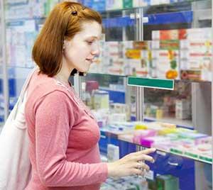 Diät Tabletten, bei denen man keine Verschreibung braucht