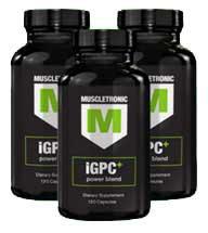 Muscletronic Kaufen