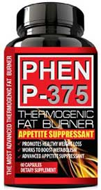 Phen p-375