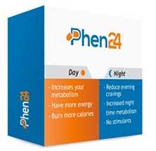 Phen24 Kaufen