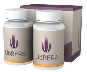 Was ist Libbera und wie wirkt es?