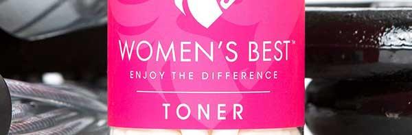 womens best tomer kaufen