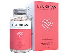LeanBean Bewertung