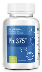 Ph.375 Bewertung – Mit Rezensionen von Kunden