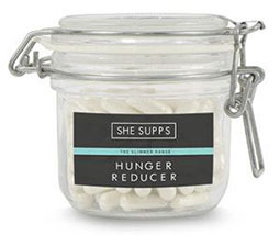 She Supps Hunger Reducer Germany