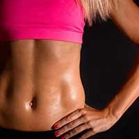 Welches sind die besten weiblichen Fatburner