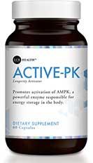 Active-PK Bewertung